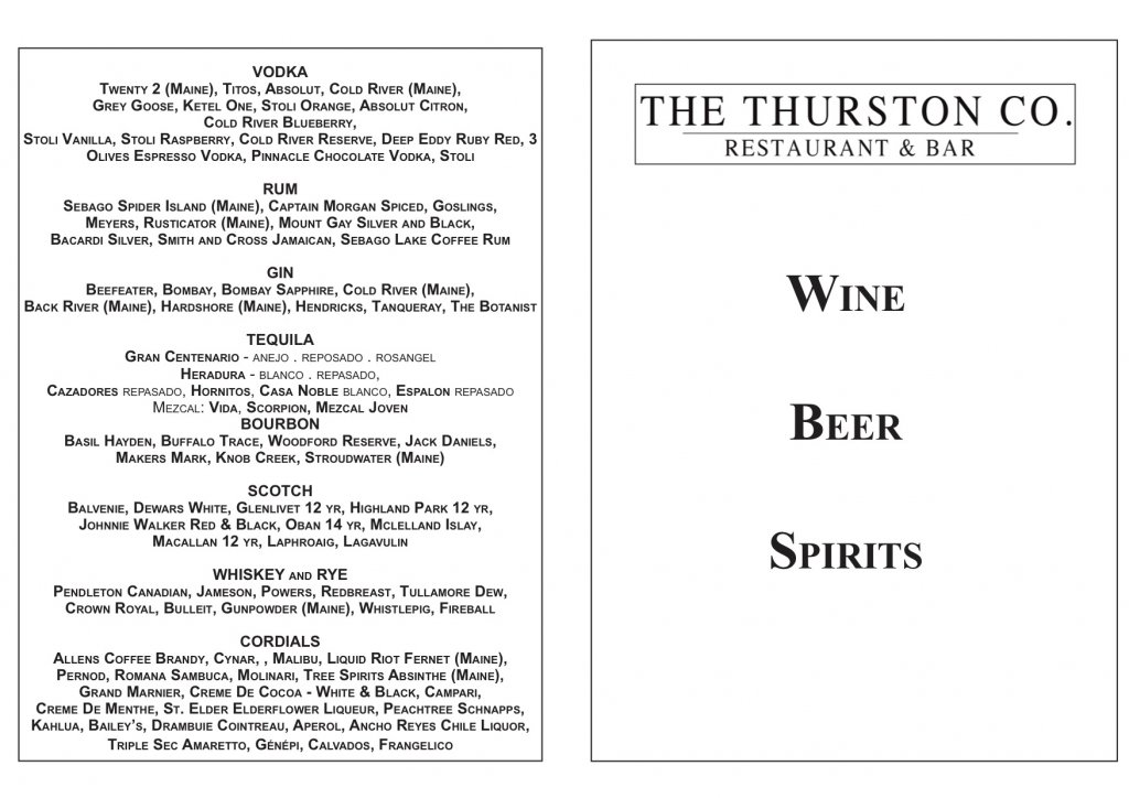 image-743819-DRINKS-MENU-FRONT.w640.jpg